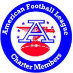 Aflchartermember_small