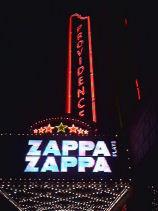Zappaplayszappa2